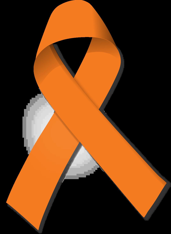 Ribbon Kidney Cancer