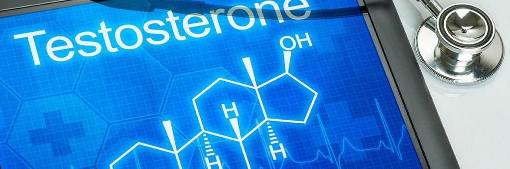 Testosterone-Hypogonadism